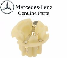 Genuine Brake Light Bulb Socket fits 96-03 Mercedes E320 E430 E55 AMG 2108260782