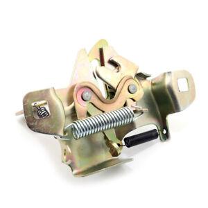 Fit Toyota Corolla E70 KE71 72 KE73 TE71 TE72 Bonnet Hood Latch Striker Lock LHD