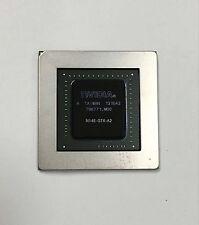 1PCS  Nvidia N14E-GTX-A2 GPU  BGA IC Chipset with Balls