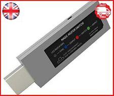 Mayflash Magic-NS Wireless Controller Adaptor Nintendo Switch/PC