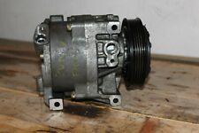 Compressore AC Fiat Punto Lancia Y 1.2 1.4 467571680