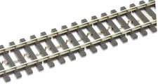 PECO SL17 00 Scale Stud Contact Strip for Straights and Curves