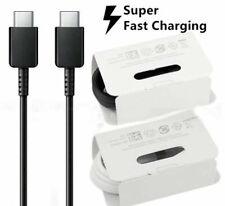 Câble PD Chargeur Rapid USB Type C Vers Type C 1m compatible macbook samsung