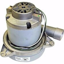 New Genuine Ametek Lamb Central Vacuum Motor Vacuflo 960 & 560 8703-01 117549