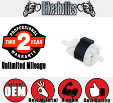 Fuel Filter OE for Kymco Atv / Quads