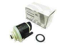 BMW GENUINE FUEL FILTER HEATER ELEMENT (DOES NOT INCLUDE FUEL FILTER)13328572519