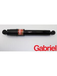2 x Gabriel Shock Absorber Rear RH Or LH Ford Falcon BA BF Bfii Sedan 3… (69525)