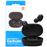 XIAOMI REDMI EARBUDS AURICOLARI BLUETOOTH 5.0 SPORT WIRELESS MICROFONO POWERBANK