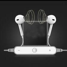 Wireless Bluetooth Headset Stereo Headphone Earphone Sport for iPhone Samsung TC