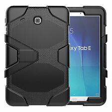 Para Samsung Galaxy Tab