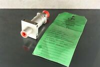 Custom Control Sensors 95G51 Pressure Switch (Corporate Aircraft)