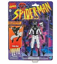 "Habsro Marvel Legends: Retro Negative Zone Spider-Man 6"" Action Figure (F0861)"