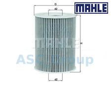Genuine MAHLE Recambio Filtro De Aceite Del Motor Inserto OX 254D5 OX254D5