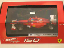 #5 Formula One Ferrari 150 ITALIA (F.Alonso) New Release NEW NEW NEW