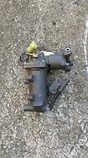 2011 HONDA 135HP FUEL B PUMP UNIT / FUEL PUMP ASSEMBLY 178