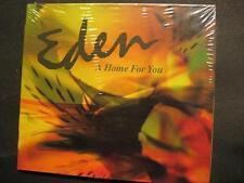 "EDEN ""A HOME FOR YOU"" - CD - DIGI PACK"