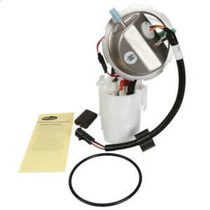 Fuel Pump Module Assy   Delphi   FG1113