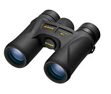 Nikon 8x30 Prostaff 7s Binoculars Waterproof Black 8 X 30 Roof Prisms