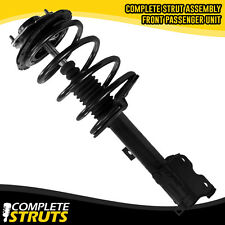 Front Right Quick Complete Strut Assembly Single for 2003-2007 Nissan Murano