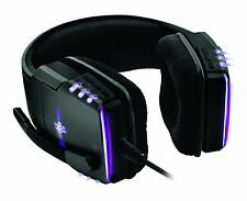 BRANDNEU! Razer Banshee StarCraft II Gaming Headset Kopfhörer USB Gaming Head