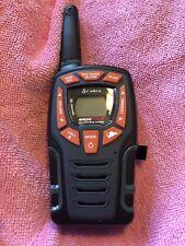 Cobra Cxt565 Two-Way Radio