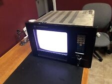 Allen Bradley Operator Interface User Terminal 1784-T35