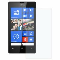 OtterBox Clearly Protected Clean Series Screen Protector for Nokia Lumia 520