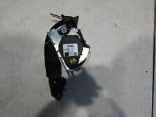 A2138602885 Mercedes E Classe W213 A213 213 arrière droite Ceinture de sécurité Seatbelt P//N