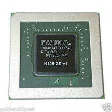Original New NVIDIA GTX560M N12E-GS-A1 GPU Graphic BGA Chipset