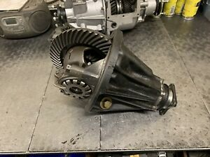 REBUILT. Land Rover Defender Series 2A Front Rear Diff Ratio 4.7. OUTRIGHT SALE