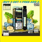 FRUNK BAR Disposable Vape 20mg Salts Kit 2ml 600 Puffs Buy 3 get 1 free (ADD4)