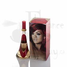 Rihanna Rebelle (Red) W 100Ml Woman Fragrance