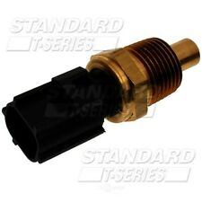Coolant Temperature Sending Switch  Standard/T-Series  TS376T