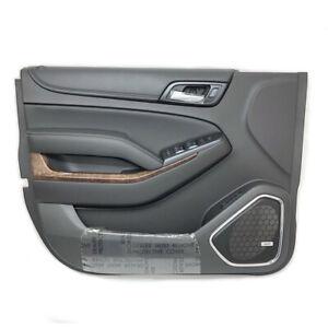 1995//2006 YUKON SILVERADO TAHOE SIERRA DOOR PANEL COURTESY LIGHT DRIVER SIDE LH