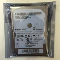 SAMSUNG 500GB HDD laptop Hard Drive SATA 5400rpm 2.5 ST500LM012