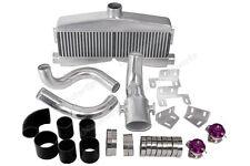 CX Intercooler Piping BOV Kit For SBC Engine 82-92 Chevrolet Camaro Twin Turbo