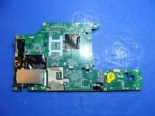 "Lenovo Thinkpad L412 0530 14"" Genuine Intel Motherboard DA0GC9MB8D0 75Y4004 ER*"