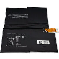 New Battery for Microsoft Surface Pro 3 Pro3 Model 1631 G3HTA005H 5547mAh 7.6V