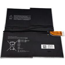 New Battery for Microsoft Surface Pro 3 Pro3 Model 1631 G3HTA005H 5547mAh 7.6V