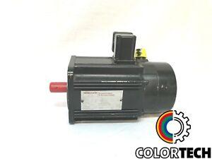 MAC 071A-0-HS-2-C/095-L-1 Indramat Permamentmagnet Servomotor NETTO 690€