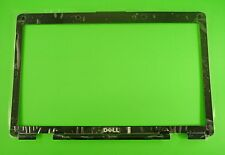 NEW Genuine Dell Inspiron 1545 1546 LCD Front Trim Bezel no WebCam Port N646J
