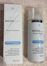 Mirai Clinical Formula Purifying & Hydrating Face Wash, Bnib, 5.0 Oz/ 150 mL
