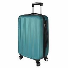 Elite Luggage 22