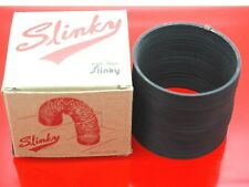 James Industries Collector's Edition Slinky Toy Vintage USA New