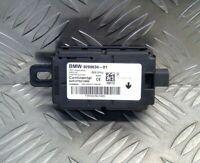 Radio Remote Control Receiver Module 9269634 BMW F30 Saloon 3 series 2012 - 2015