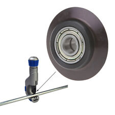 Bearing Cutting Blade Alloy Blade Replacement For Tube Pipe Cutter Shear Wheels