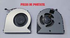 Ventilador HP 350 G1 4 pin      3920042