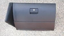 99 00 01 02 03 04 05 06 Volkswagen Jetta Gli Golf Gti R32 Black Glove Box Oem
