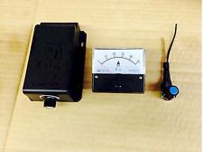 HHO PWM Pulse Width Modulator Map Enhancer Amp Meter Dry Cell Kits combo