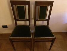 sedie vecchie in vendita Coperture sedili e cuscini   eBay